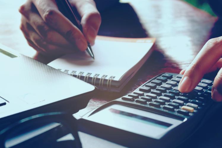 Formación en control y gestión de costes