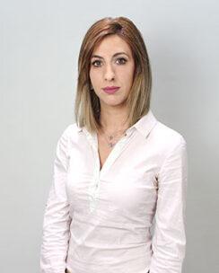 cristina-kpi
