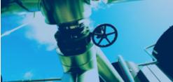 Comercializadora de maquinaria para el tratamiento del agua