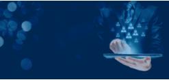 Consultoría de Protección de Datos y Propiedad Intelectual