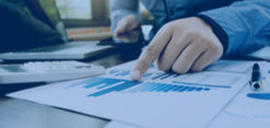 Controlling y reporting grupo empresarial