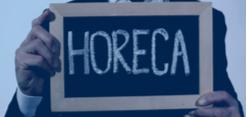 Formación en gran distribuidor HORECA