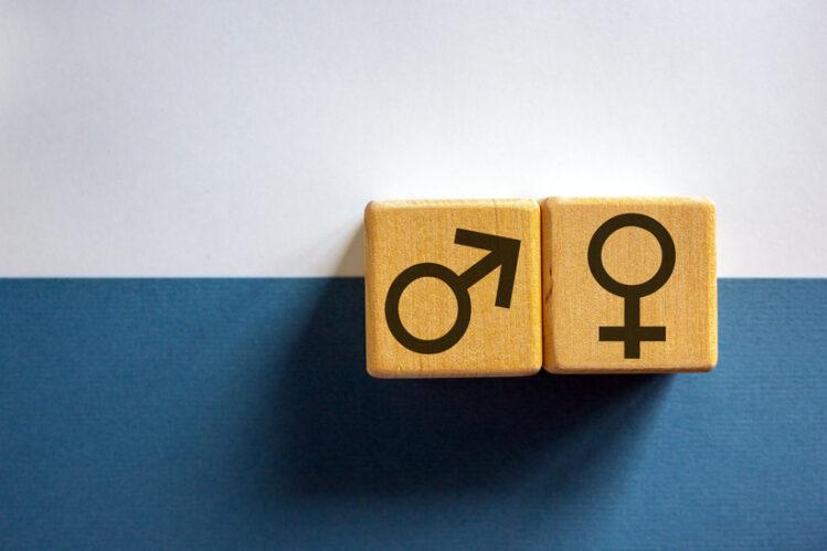 Post - ayudas planes igualdad